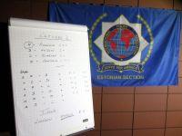 2012-08-01_00-16-55