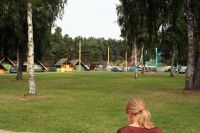 2013-08-17_10-30-42