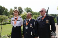 2014-09-03 12.28.34 IPA IEC 2014 Potsdam