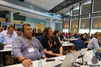2014-09-03 17.00.48 IPA IEC 2014 Potsdam