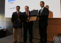 2014-09-05 11.53.14 IPA IEC 2014 Potsdam