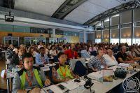 2014-09-04 12.34.23 IPA IEC 2014 Potsdam
